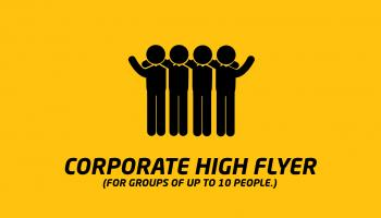Corporates & Groups