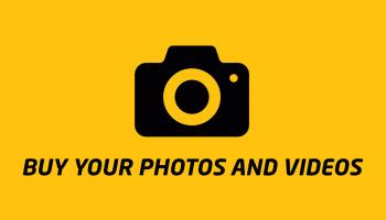 Buy Photos & Videos