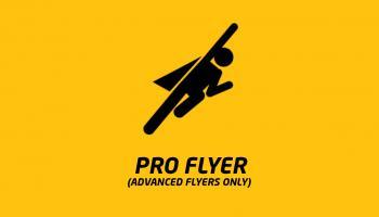 Pro Flyer